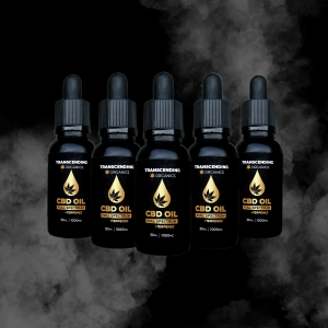 can cbd oil treat asthma